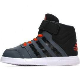 ΝΟΥΜΕΡΑ 19-27   ADIDAS JAN BS 2 MID I 3K