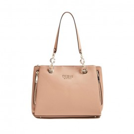 G CHAIN GIRLFRIEND SATCHEL GUESS