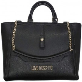 SHOPPING BAG MOSCHINO