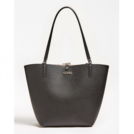 ALBY TOGGLE TOTE GUESS