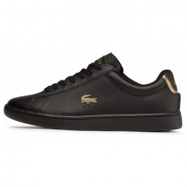 CARNABY EVO LACOSTE