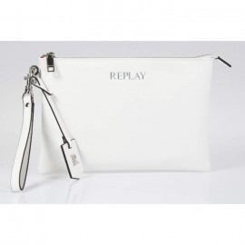 REPLAY FW3076.000.A0283