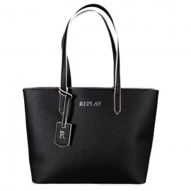 REPLAY FW3074.000.A0283