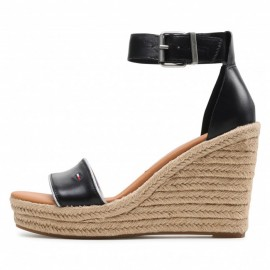 ESSENTIAL TOMMY JEANS WEDGE