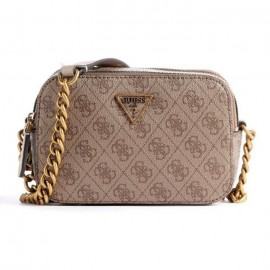 GUESS NOELLE CROSSBODY CAMERA