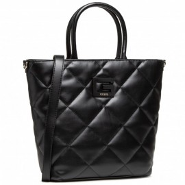 GUESS BRIGHTSIDE TOTE