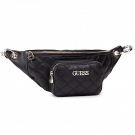 GUESS ILLY CROSSBODY BELT BAG