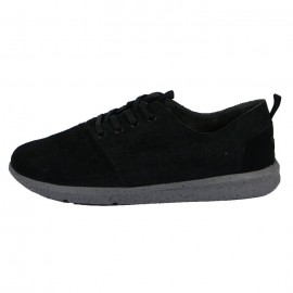 CASUAL TOMS