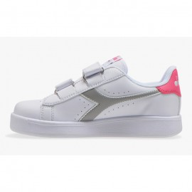 T3 GAME P PS DIADORA