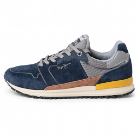 TINKER PRO RACER PEPE JEANS