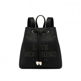BACKPACK MOSCHINO