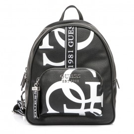 HAIDEE LARGE BACKPACK GUESS