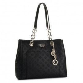 ILENIA GIRLFRIEND CARRYALL GUESS