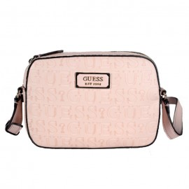 KAMRYN CROSSBODY TOP ZIP GUESS