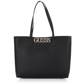 UPTOWN CHIC BARCELONA TOTE GUESS