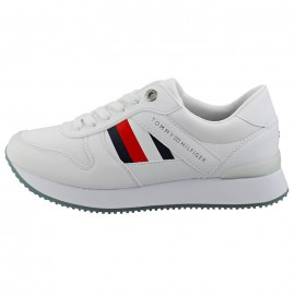 CORPORATE ACTIVE CITY SNEAKER TOMMY