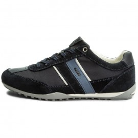 GEOX CASUAL