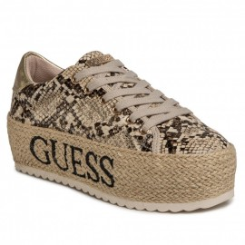 MARILYN GUESS CASUAL