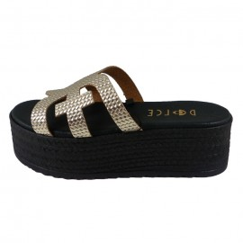 SLIPPERS DOLCE