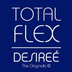 TOTAL FLEX - DESIREE